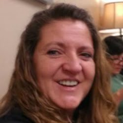 Dalene Bowden Idaho Lunch Lady Fired!