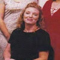 Tonya Couch