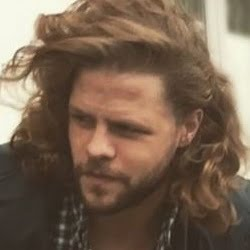 Who is Strictly Come Dancing Jay McGuiness Girlfriend?