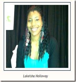 lakeisha-holloway-1