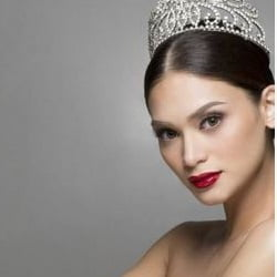 Who is Pia Alonzo Wurtzbach's Boyfriend?
