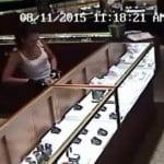 Abigail_Abby_Lee_Kemp_model_lfl_jewelry_robbery