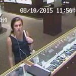 Abigail_Abby_Lee_Kemp_model_lfl_jewelry_robbery