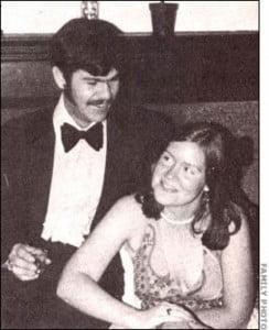 Bonnie Garland James Herrin 1977 scarsdale murder