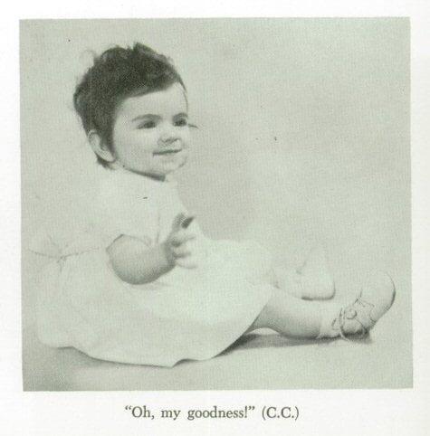 Christine_Chubbuck_childhood