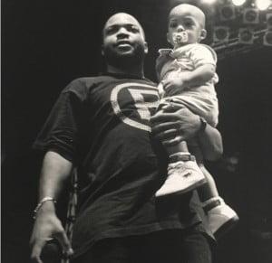 Ice_Cube_son_O_Shea_Jr_