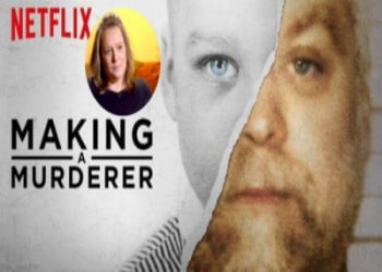 Jodi Stachowski Making a Murderer Steven Avery