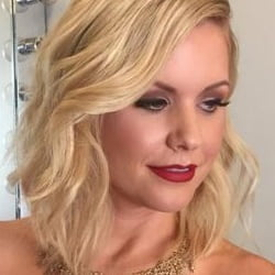 Carrie Keagan VH1 Host Bio, Boyfriends and More