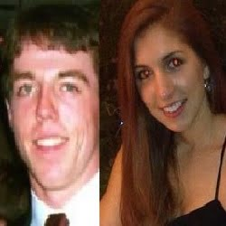 Colin Kingston Kelsey Annese's Boyfriend in SUNY Geneseo Murders