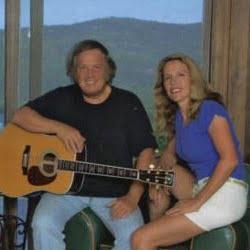 Patrisha McLean Singer Dion McLean's Wife