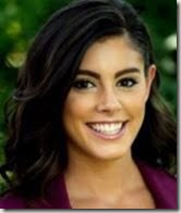 Lace Morris Denver Real Estate Agent Of The Bachelor