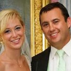 Molly Martens former model and Jason Corbett's killer wife