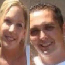 Sal Dipiazza Missing for 3 Years Megan Dipiazza's Husband