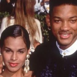 Sheree Zampino Will Smith's First wife