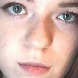 Sienna Johnson Teen in Mountain Vista High School Shooting Plot