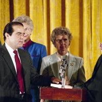 Maureen Scalia