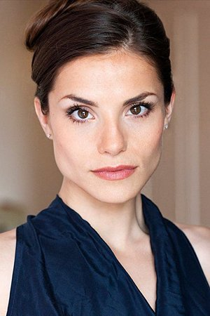 Charlotte Riley (born 1981) nudes (33 images) Ass, 2015, cameltoe