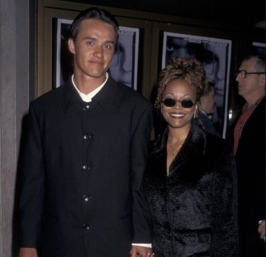 Kim_Fields_ex_husband_Jonathan_Freeman