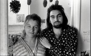 Leonardo_DiCaprio_parents