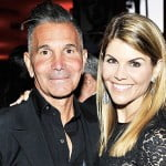 Lori Loughlin Husband Mossimo Giannulli