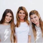 Lori_Loughlin_Mossimo_Giannulli_daughters_pic