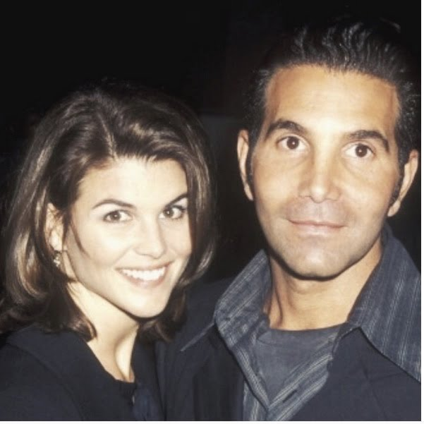 mossimo giannulli actress lori loughlin 39 s husband bio wiki