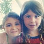 Lori_Loughlin_Mossimo_giannulli_daughters