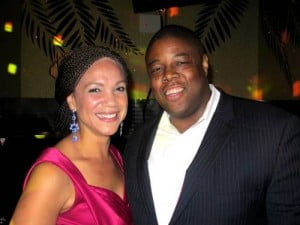 MSNBC-Melissa-Harris-Perry-husband-James-Perry
