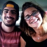 Nyle_DiMarco_mother_Donna