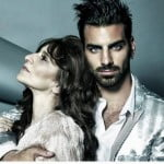 Nyle_DiMarco_mother_Donna 2