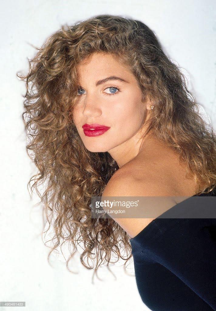 Paula Barbieri