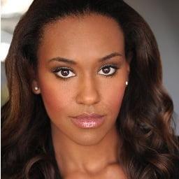 Ryan Michelle Bathe