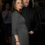 Tom Hardy Rachael Speed
