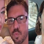 Kelli Maguire Nunn Teen Mom Matt Baier's ex Fiancee