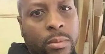 Cedric Ford 10 Facts about Kansas Shooter
