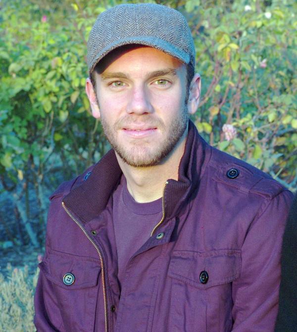 Charlie McDowell Rooney Mara's Boyfriend (Bio, Wiki)  Charlie McDowel...