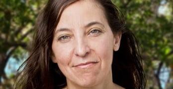 Debbie Wanner Pennsylvania Chemist in Survivor