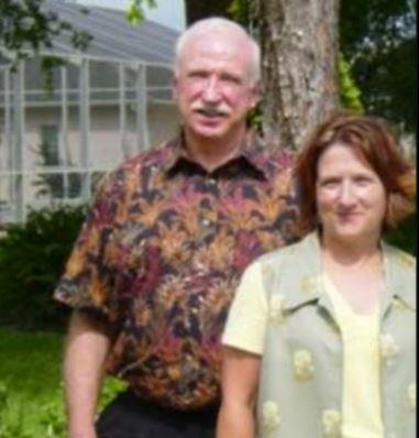 Wayne Kathy Harris Columbine Shooter Eric Harris Parents Dailyentertainmentnews Com