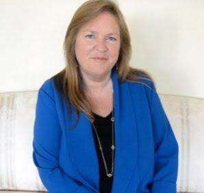 Jane O'Meara Sanders