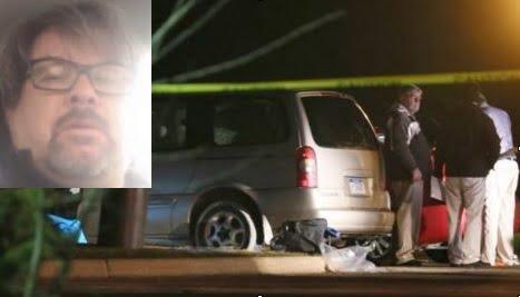 Abbey Kopf Kalamazoo Shooting Victim
