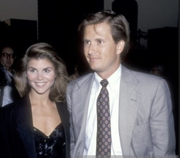 lori_loughlin_ex_husband_michael_burns