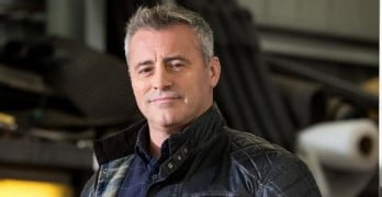Matt Leblanc's Ex-wife, Girlfriend and More!