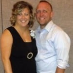 Rachel Moszer Fargo Police David Moszer's Wife