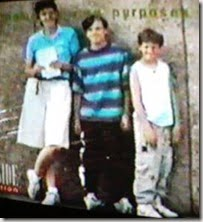 essay by dylan klebold The teens, eric harris and dylan klebold , headed toward the school armed with four guns, several knives and dozens of home-made explosives, they launched their assault, injuring several students and killing two before entering the building.