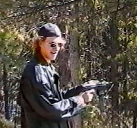 Columbine Shooter Dylan Klebold's Mother Shares Story