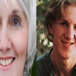 Sue Klebold Columbine shooter Dylan Klebold's Mother