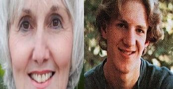 Sue Klebold Columbine shooter Dylan Klebold's Mother