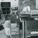 Aaron Ole Emerson Keith Emerson pics