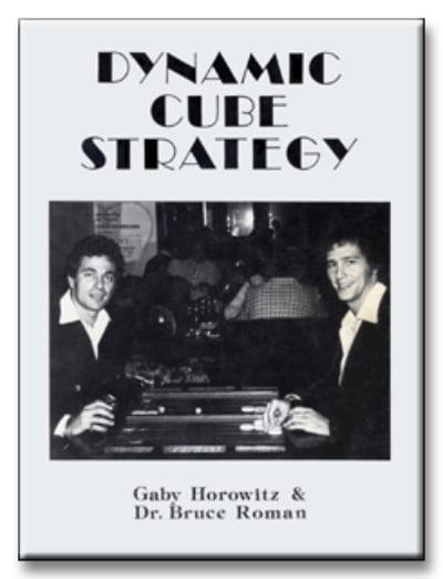 Marcia Clark Gaby Horowitz