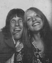 Keith Emerson ex wife Elinor Emerson